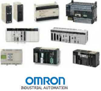 Omron Software - Downtime Reduction Store - Hardware & Software